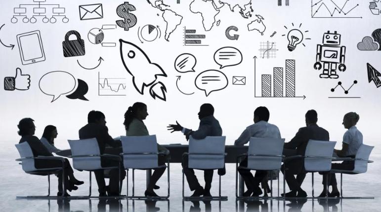 #ORIZZONTEFANO: Focus Group con le Associazioni di Categoria