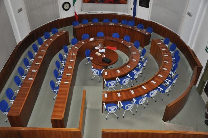 #ORIZZONTE FANO e le commissioni consiliari