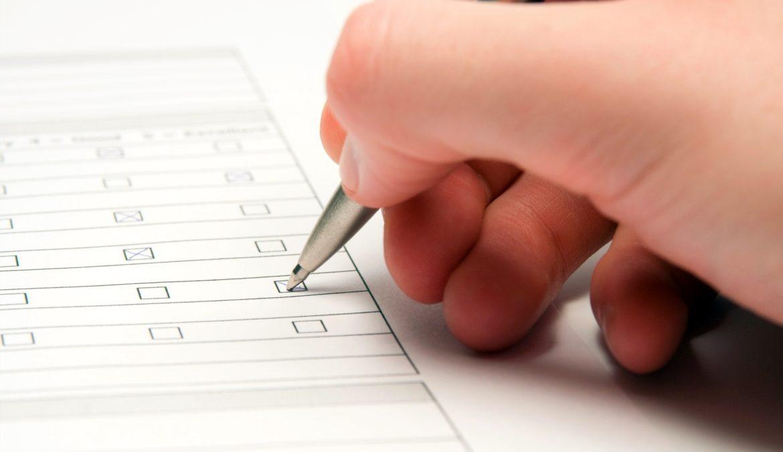 #ORIZZONTEFANO: un questionario per le Associazioni di Categoria