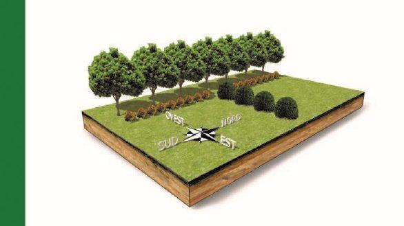 Arboribus segnala un Manuale del Verde  Urbano interessante