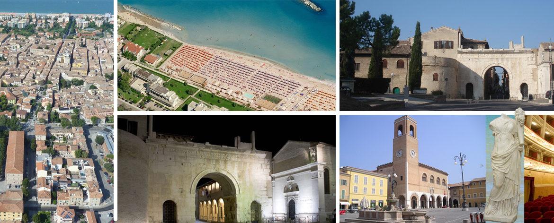Bruno Rapa riflette sul rilancio del Turismo