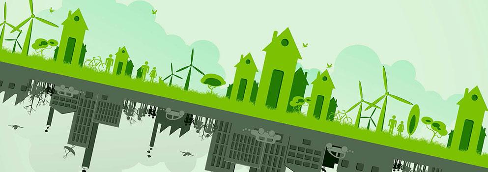 Fabio Molini indica la direzione: qualità urbana e innovazione